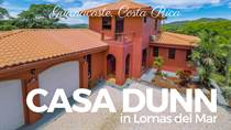Homes Sold in Matapalo Beach , Guanacaste $321,000