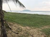 Commercial Real Estate for Sale in Playa Blanca , Zihuatanejo de Azueta, Guerrero $2,590,000