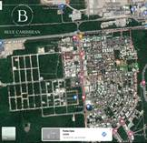 Lots and Land for Sale in Punta Cana Village, Punta Cana, La Altagracia $185