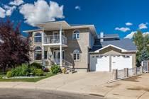Homes for Sale in Lethbridge, Alberta $610,000