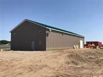 Commercial Real Estate for Sale in Saskatchewan, Buckland Rm No. 491, Saskatchewan $379,900