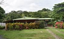 Homes for Sale in Punta Leona, Puntarenas $405,000