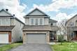 Homes for Sale in ORLEANS AVALON NOTTINGALE SPRINGRIDGE, Ottawa, Ontario $679,750