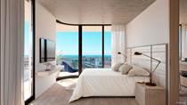 Condos for Sale in Coco Beach, Playa del Carmen, Quintana Roo $354,990