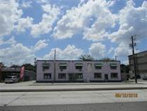Commercial Real Estate for Sale in Tampa, Florida $999,900