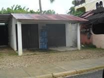 Homes for Sale in Cabarete, Puerto Plata $19,000
