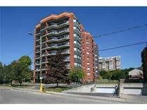 Condos for Sale in Kitchener, Ontario $325,000