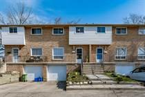 Condos for Sale in Hamilton East Mountain, Hamilton, Ontario $399,900