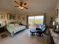 Condos for Sale in Palmas del Mar, Puerto Rico $359,000