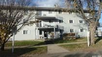 Condos for Sale in West Hill, Prince Albert, Saskatchewan $137,500
