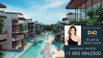 Homes for Sale in Tulum, Quintana Roo $245,816