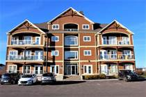 Homes for Sale in Downtown Charlottetown, Charlottetown, Prince Edward Island $469,000