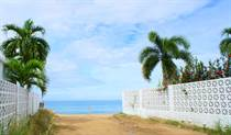 Homes for Sale in Barrio Pueblo, Rincon, Puerto Rico $349,900