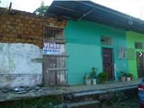 Commercial Real Estate for Sale in David Centro , David, Chiriquí  $610,000
