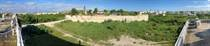 Lots and Land for Sale in Bavaro, La Altagracia $90