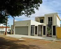 Homes for Sale in Jacarandas, Puerto Penasco/Rocky Point, Sonora $189,900