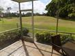 Recreational Land for Rent/Lease in Palm Aire Country Club, Pompano Beach, Florida $2,400 monthly