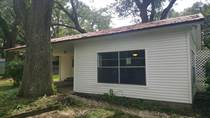 Homes for Rent/Lease in Spanish Fort, Alabama $750 monthly