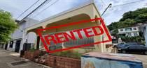 Commercial Real Estate for Rent/Lease in Pueblo de Aguadilla, Aguadilla, Puerto Rico $800 monthly