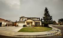 Homes for Rent/Lease in West Bakersfield, Bakersfield, California $2,250 monthly