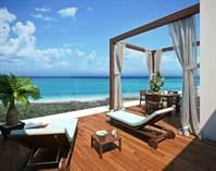 Condos for Sale in Playa del Carmen, Quintana Roo $411,900