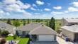 Homes for Sale in Regina, Saskatchewan $923,000