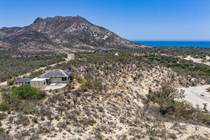 Homes for Sale in Cabo Pulmo, Baja California Sur $259,000