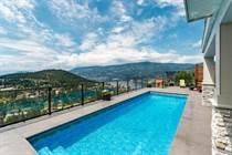 Homes for Sale in Wilden, Kelowna, British Columbia $1,850,000
