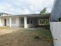 Commercial Real Estate for Sale in Arenales Bajos, Isabela, Puerto Rico $399,000
