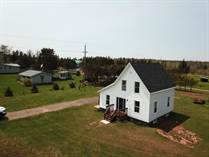 Homes Sold in Clermont, Prince Edward Island $229,900