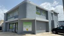 Commercial Real Estate for Sale in Urb. Levittown, Toa Baja, Puerto Rico $335,000