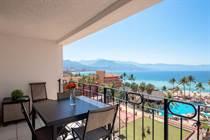 Condos for Sale in Zona Hotelera, Puerto Vallarta, Jalisco $199,000