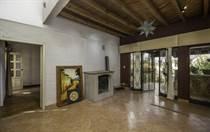 Homes for Sale in Guadiana, San Miguel de Allende, Guanajuato $450,000