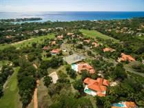 Homes for Sale in Las Cerezas, Casa De Campo, La Romana $495,000