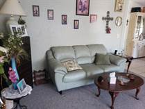 Homes for Sale in The Meadows at Country Wood, Plant City, Florida $15,900