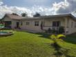 Homes for Sale in Burrel Boom , Belize $180,000