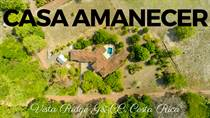 Homes for Sale in Sardinal, Guanacaste $299,999