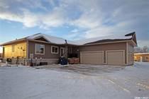 Homes for Sale in Laird, Saskatchewan $439,900