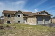 Homes Sold in Limestone Trail Subdivision, Petawawa, Ontario $339,900
