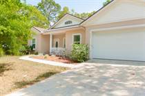 Homes for Sale in Bradford County, Keystone Heights, Florida $194,000
