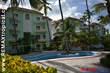 Condos for Sale in Palm Suites , Bavaro, La Altagracia $295,000