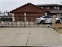Homes for Sale in California, Jurupa Valley, California $659,900