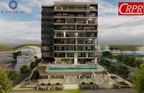 Condos for Sale in Jaco, San José $1,056,000