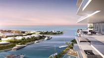 Condos for Sale in Puerto Cancun, Quintana Roo $640,000