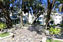 Homes for Sale in Cabarete, Puerto Plata $69,000