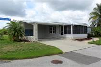 Homes for Sale in Windmill Village, Davenport, Florida $55,000