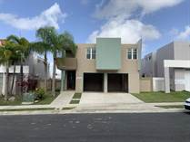 Homes for Sale in Las Cascadas, Toa Alta, Puerto Rico $159,000