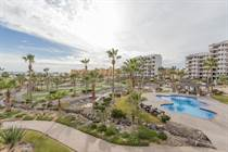 Condos for Sale in Casa Blanca, Puerto Penasco/Rocky Point, Sonora $229,000