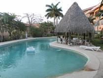 Condos for Sale in Langosta, Guanacaste $300,000