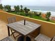 Homes for Rent/Lease in La Jolla Real, Playas de Rosarito, Baja California $3,000 monthly